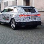 Comment faire du buzz en maquillant une Audi Q7 en mulet de Lamborghini Urus