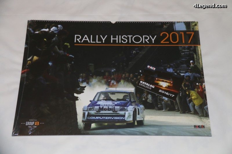 calendrier-2017-voitures-rally-group-b-mcklein-001