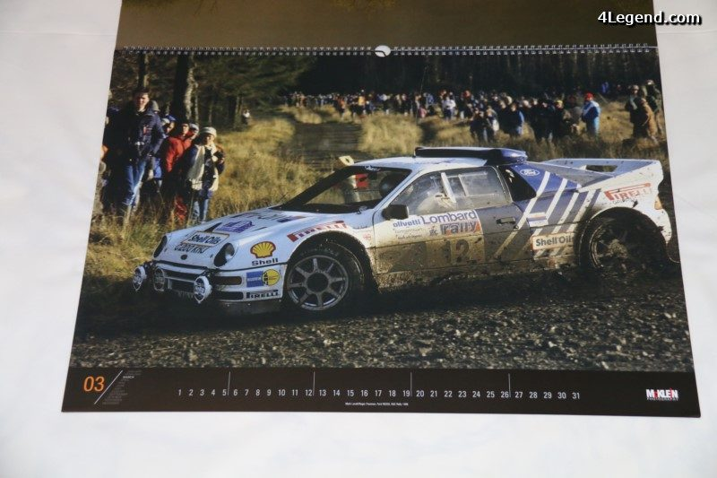 calendrier-2017-voitures-rally-group-b-mcklein-005