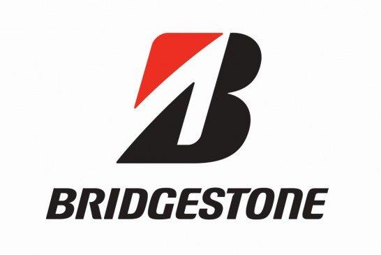 Bridgestone annonce son intention d'acquérir le Groupe Ayme avec l'enseigne Côté Route