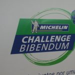 Le Michelin Challenge Bibendum se tiendra au Canada en 2017