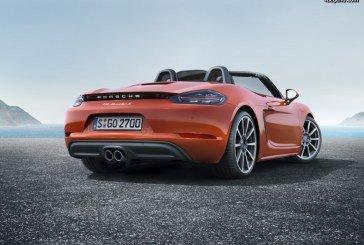 Rappel Porsche concernant les vis de fixation des rampes d'injection de carburant