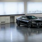 ABT Audi S5 – Une Audi S5 survitaminée développant 425 ch et 550 Nm de couple