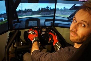 Audi engage trois équipes en DTM en 2017 avec 6 Audi RS 5 DTM
