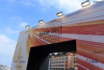 SIAM 2017 – Un nouveau concept de Salon de l'Automobile à Monaco