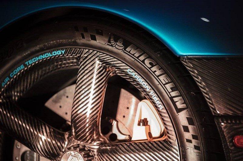 michelin pilot experience pneu pilot sport 4 s 2017 065. Black Bedroom Furniture Sets. Home Design Ideas