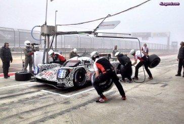 24 Heures du Mans 2017 – Liste des engagés formant un superbe plateau