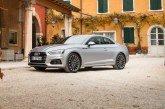 Nouvelle croissance pour Audi en Europe et en Amérique du Nord en janvier 2017