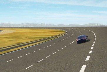 Nokian Tyres construit un tout nouveau centre technologique et d'essais de pneus en Espagne