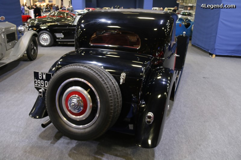 Citroen AC4 1930 - Page 2 Xretromobile-2017-bugatti-type-57-coach-pre-serie-gangloff-1934-007.jpg.pagespeed.ic.ikKFJ_qo7O