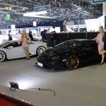 Genève 2017 – DMC Huracan QV5000 Edition – Une Lamborghini Huracan de 1088 ch