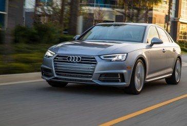 Audi cherche à acquérir Silvercar Inc., une société de technologie de mobilité basée aux États-Unis