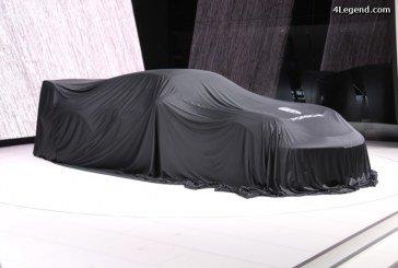 IAA 2017 – Conférence de presse Porsche en live le 12/09/2017 à 11h30
