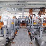 Porsche et Audi unissent leurs forces pour une architecture de véhicule partagée