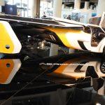 Top Marques 2017 – Les voitures volantes à l'honneur avec des modèles surprenants