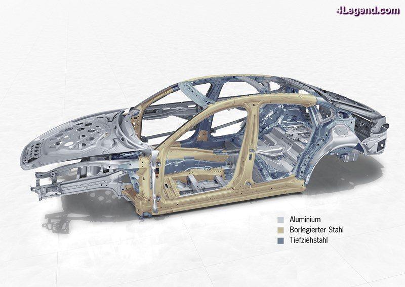 Mobilité du futur : Porsche et Audi unissent leurs forces