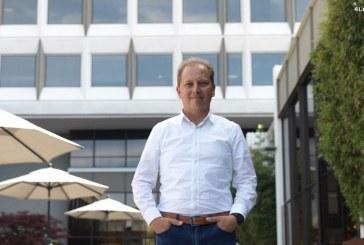 Porsche Digital, Inc. ouvre un site dans la Silicon Valley