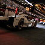 Course virtuelle de 24 heures au Mans – Porsche, Microsoft et l'ACO présentent un grand événement eSport