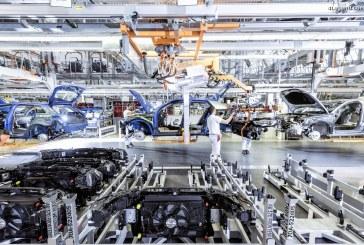 Un nouveau système d'évaluation chez Audi: la durabilité est décisive pour passer des commandes avec des fournisseurs