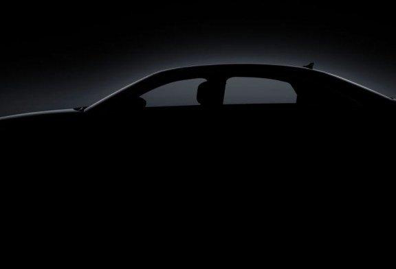 """La nouvelle Audi A8 fait ses débuts dans le film """"Spider-Man: Homecoming"""""""