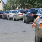EURO 928 – Grand rassemblement du Club Porsche 928 France célébrant les 40 ans de la 928