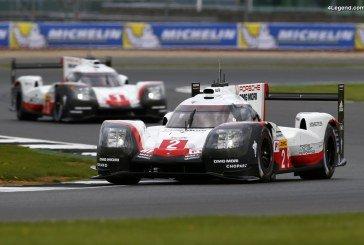 Les 36 faits et chiffres les plus intéressants sur Porsche et les 24 Heures du Mans