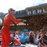 Formula E – 2 podiums pour l'équipe ABT Schaeffler Audi Sport à Berlin