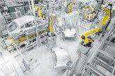 Classement J.D Power 2017 – Les Porsche 911 et Macan à la 1ère place tout comme l'usine de Leipzig