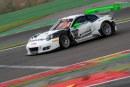 Porsche vise la victoire aux 24 Heures de Spa 2017 en alignant 3 Porsche 911 GT3 R