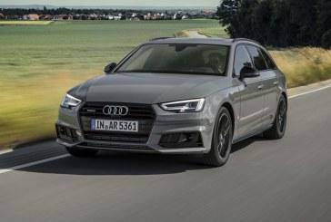 Augmentation des ventes Audi en juin 2017 en Chine, aux Etats-Unis et en Europe occidentale