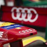 Audi sera le premier constructeur allemand engagé en Formula E
