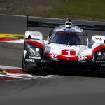 Porsche quitte l'endurance fin 2017 et arrive en Formula E – Priorité à l'électromobilité et à la catégorie GT