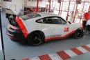 Porsche Carrera Cup France Junior Programme 2018 – Et si vous deveniez le prochain espoir de la Porsche Carrera Cup France?