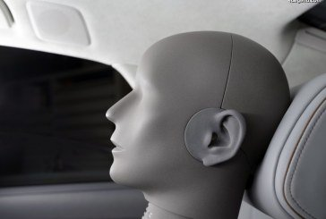Le Son 3D arrive dans la nouvelle Audi A8 pour une expérience audio saisissante