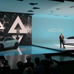 IAA 2017 – Best of Audi de la 1ère journée presse