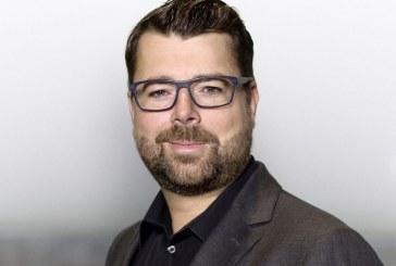 Oliver Hoffmann est nommé Responsable du Développement Technique Audi Sport