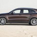 Porsche et le Diesel – Questions et réponses