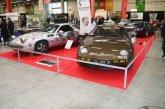 Automedon 2017 – Exposition sur les 40 ans de la Porsche 928