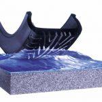 Aquaplaning – Comment conduire en toute sécurité sous de fortes pluies?