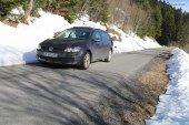Essai longue durée – Pneu hiver Michelin Alpin 5