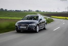 ECO-PRIME Audi – Une prime de conversion des véhicules diesel les plus anciens