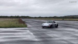big-essais-porsche-911-singer-moteur-500