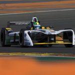 La Formule E, la première étape vers les voitures autonomes?