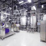 Audi intensifie la recherche dans le domaine des carburants de synthèse