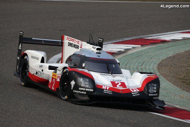Thomas Laurent roule avec Fernando Alonso !