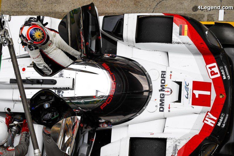 F1 - Déjà 37 tours pour Alonso avec la Toyota