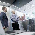 Connect Cultures : le nouveau programme de stagiaires Audi