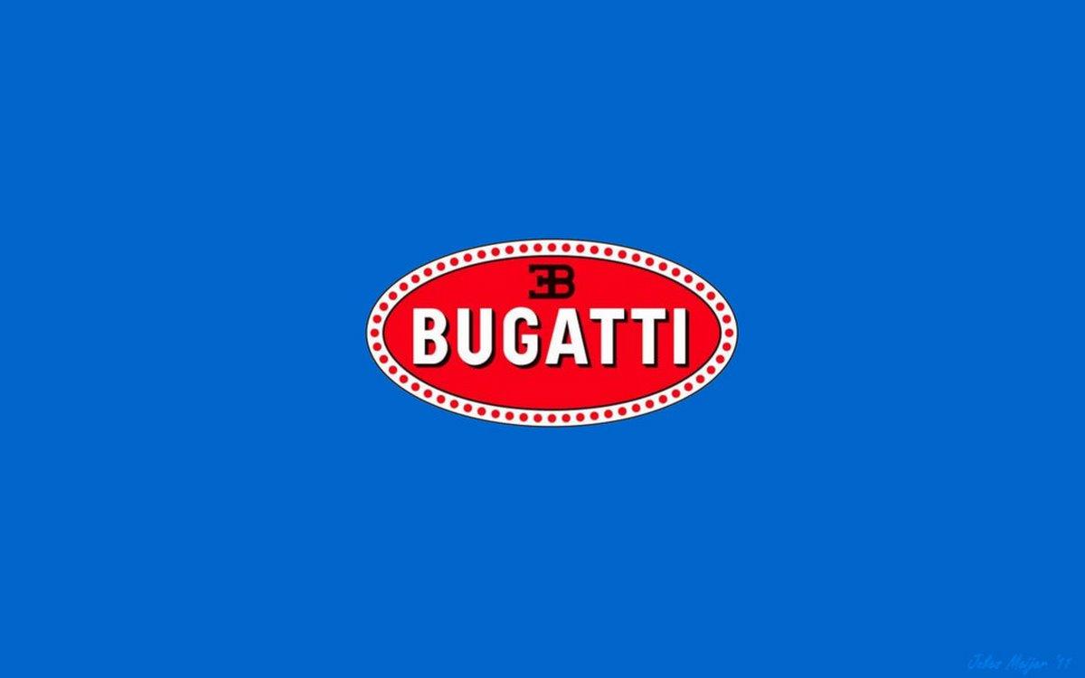 Le Salon Pur Sang de la Maison de l'Alsace - Bugatti a désormais une adresse à Paris
