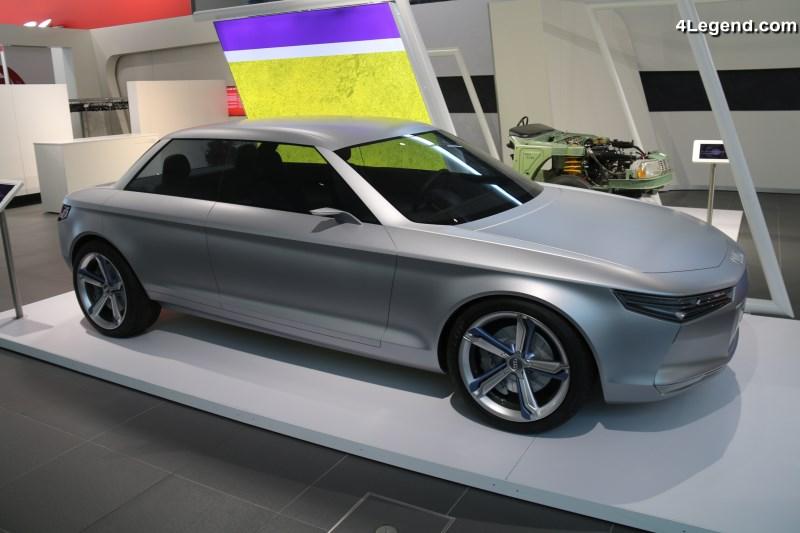 2018 - [Peugeot] e-Legend Concept - Page 3 Exposition-revolution-50-ans-nsu-ro-80-audi-forum-neckarsulm-025