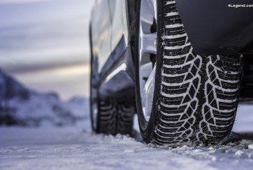 Nokian Tyres renforce sa collaboration avec les constructeurs automobiles d'Europe Centrale